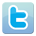 twitter_button_small